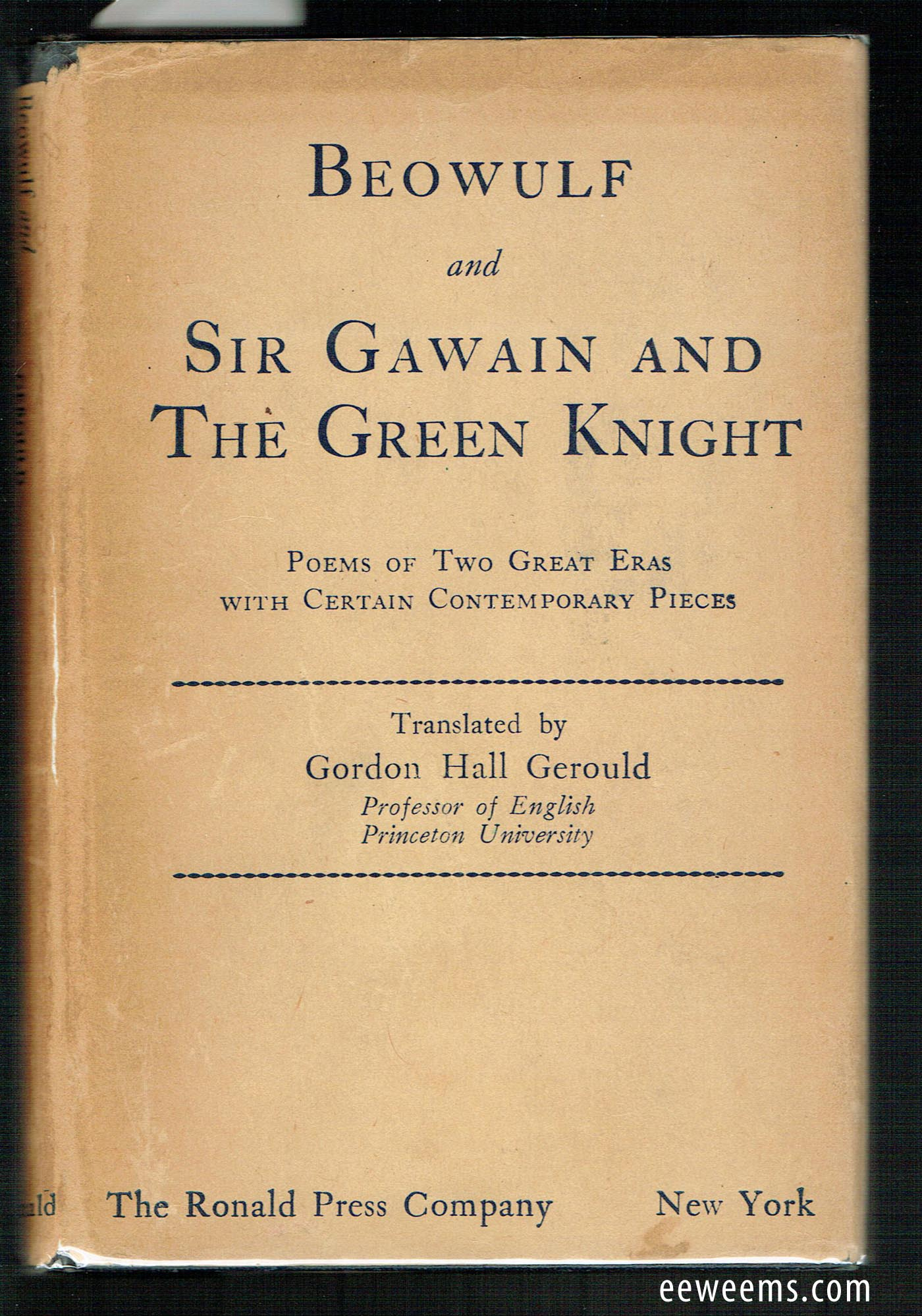 the christianity aspects in the poem sir gawain and the green knight Sir gawain and the green knight, pearl, and sir orfeo are sir orfeo, the last poem in the way the author understands some aspects of christianity.
